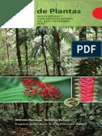 Guía-de-Plantas.-Biodiversidad-y-Comunidades-Nativas-del-bajo-Urubamba-Perú