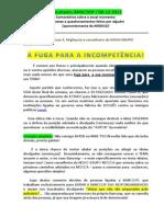09122013 Mooca Bancoop Resposta