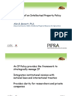 IP_policy