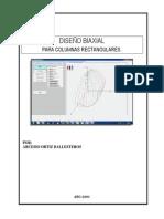 diseobiaxialdecolumnas-130409201008-phpapp02