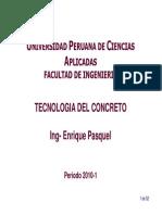 12-Concretos_Especiales
