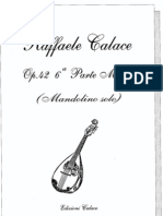 04201-Metodo Per Mandolino Parte 6a