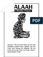 SalaahTheMuslimPrayer_AhmedDeedat