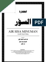 SayidSabiq_FiqhusSunnah2-AirSisaMinuman