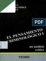 32586951-El-pensamiento-Criminologico-Tomo-I-Bergalli.pdf