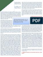 Alimento Celular de Multiplicacao 11 - 2012 - Designios