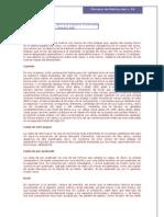 glosario_metrica_XV.pdf