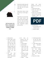 Print Leaflet Kejang Demam