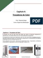 Trocadores_de_calor_-_Teoria_e_exercícios
