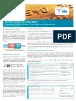 PCI DSS Normativa