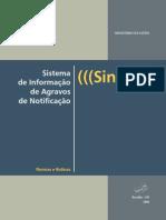 Manual Sinan