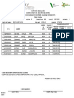 Document Ac i on Soporte