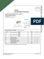 TIP105.pdf