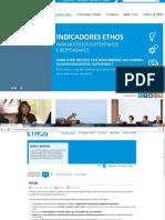 Instituto ETHOS.pptx