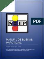 MANUAL DE BUENAS PRÁCTICAS.KT