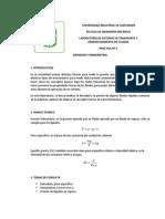 Empujes Hidrostaticos Pdf