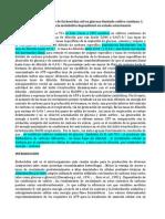 Análisis de flujo metabólico de Escherichia coli en glucosa.docx