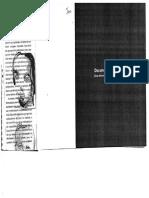 Documentos de Identidade Parte 1