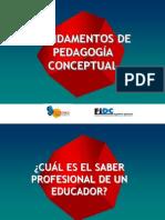 FIPC Didacticas Secuenciales