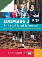 Loopgids_2012