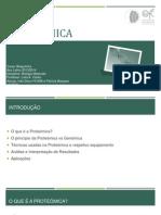 Proteómica PP.ppt