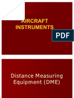 60060920 5a Aircraft Instruments Part 2