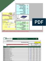 Autocalculator v. 16.00 i113001EN