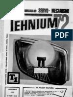 Tehnium-7201