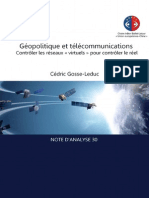 note-danalyse-30-gc3a9opolitique-et-tc3a9lc3a9communications.pdf