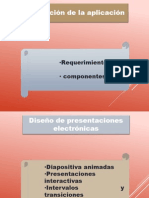 Manual Powerpoint