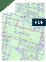 Census Block Grp 12-4