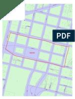 Census Block Grp 13.01-1