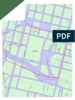 Census Block Grp 13.01-2