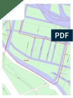 Census Block Grp 13.01-4
