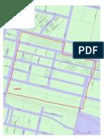 Census Block Grp 13.02-1
