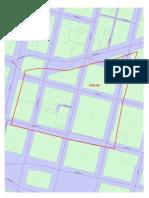 Census Block Grp 14.01-2