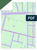 Census Block Grp 14.02-2