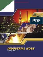 Parker Industrial Hose Catalog 4800