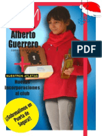 Revista Diciembre Final (2)