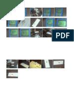Fotos Laboratorio Fisica Electronica