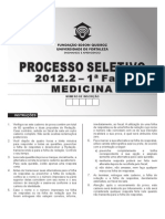 vestibular2012.2_provamedicina.pdf