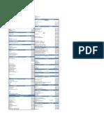 DIRECTORIO IGSS DEPARTAMENTALES.pdf