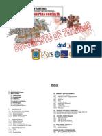 Plan de Acondicionamiento Territorial de Chiclayo 2010-2019