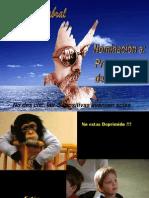 facundomensaje1-110611131724-phpapp02