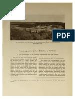 jahresheftedes18stuoft Forschungen über antiken Villenbau in Südistrien