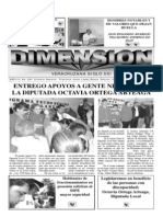 DIMENSIÓN VERACRUZANA (08-12-2013).pdf