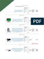 computer parts list 1