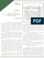Marinache I. Steaua La 125 Ani 1879 - 2004