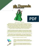 AMULETOS E TALISMÃS.docx