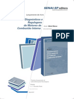2013_Banner Diagnosticos e Regulagens